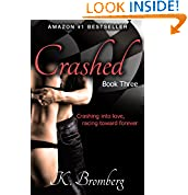 K. Bromberg (Author)  (1237)  Download:   $3.99