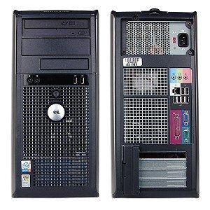 Dell GX520