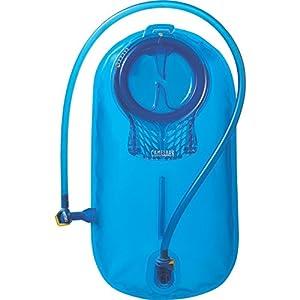 Camelbak Antidote Réservoir d'eau Bleu 2 L