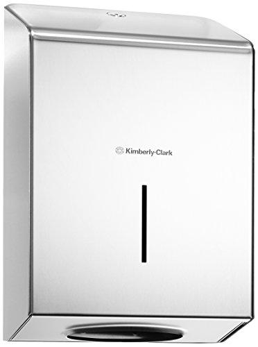 kimberly-clark-professional-8971-distributeur-dessuie-mains-acier-inoxydable