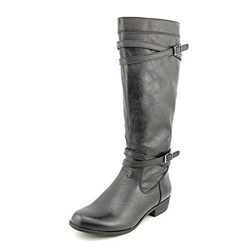 naturalizer-victorious-women-us-6-black-knee-high-boot-uk-4