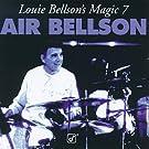 Air Bellson