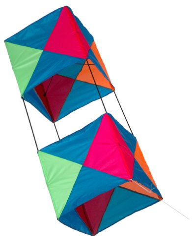 Gayla Box Kite SV, 36