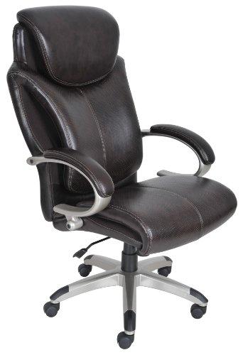 serta-43809-air-health-and-wellness-executive-office-chair-big-and-tall-roasted-chestnut