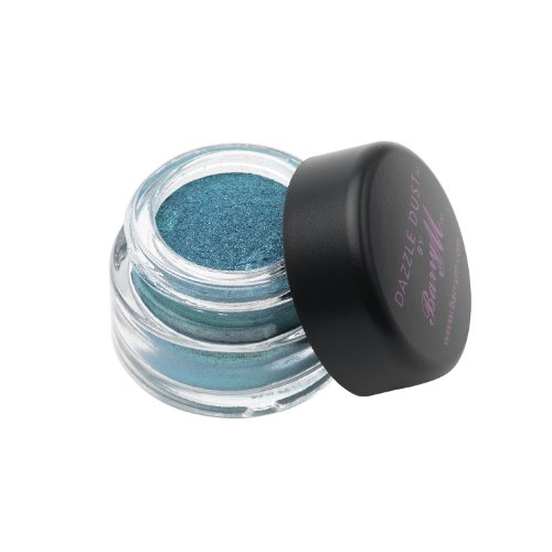 barry-m-dazzle-dust-78-kingfisher-loose-powder