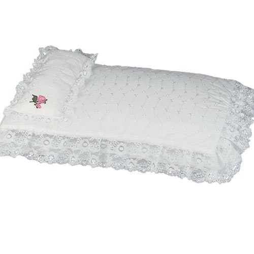 Lace Bedding Sets 8230 front