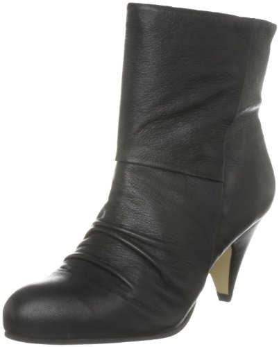 Carvela Women's Sophie Ankle Black Ankle Boot 2179200109 8 UK
