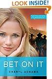 Bet On it (Random Romance)