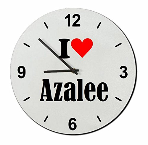 exclusif-idee-cadeau-verre-montre-i-love-azalee-un-excellent-cadeau-vient-du-coeur-regarder-oe20-cm-