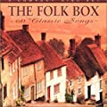 The Folk Box