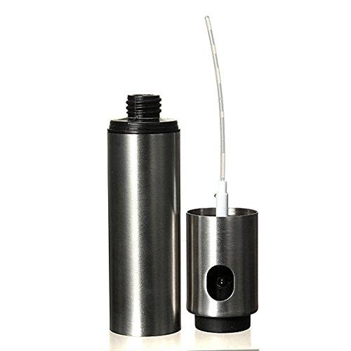 etgtek-1pcs-argent-acier-inoxydable-olive-pompe-de-pulverisation-bouteille-dhuile-pulverisateur-peut