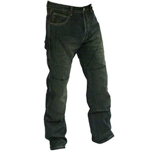 classique-motards-moto-moto-pantalon-noir-pour-hommes-pantalons-jeans-avec-revetement-protecteur