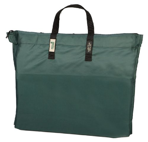 Hunters Specialties Scent A Way Scent Safe Travel Bag