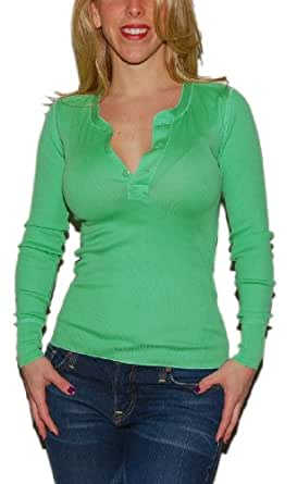 Find great deals on Womens Henley Tops at Kohl's today! Sponsored Links Outside companies pay to advertise via these links when specific phrases and words are searched.