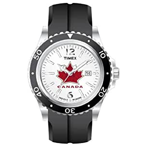 Official Watch of Team Canada Hockey TLG531GP