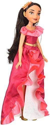Disney Elena of Avalor and Skylar 2-Pack JungleDealsBlog.com