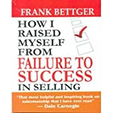 img - for How i Raised Myself from Failure to Success book / textbook / text book