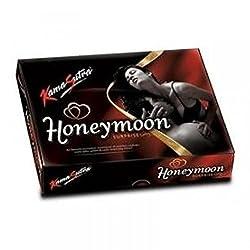 Kamasutra Honeymoon Surprise Pack (Pack of 2)