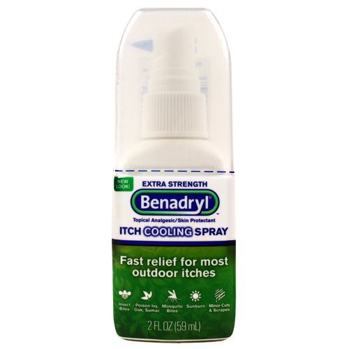 benadryl-itch-relief-spray-extra-strength-2oz-pack-of-3