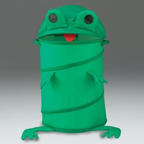 Redmon Frog Bongo Buddy front-249149