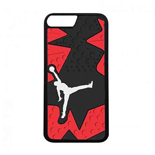coque-apple-iphone-7-motif-creative-nba-chicago-bull-logo-michael-jordanjordan-logo-coque-etui-houss