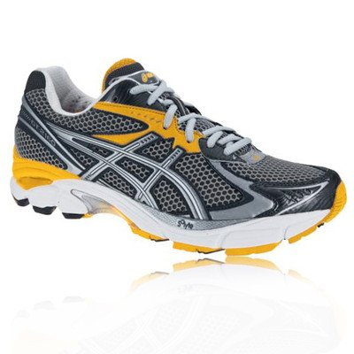 ASICS GT-2160 (2E) Running Shoes - 6