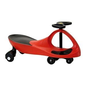 PlaSmart PlasmaCar 儿童玩具车