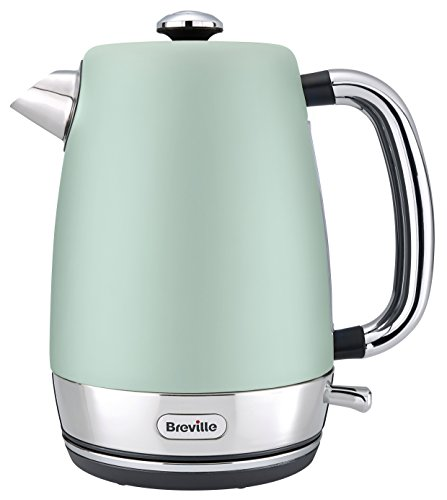 breville-strata-kettle-17-l-green