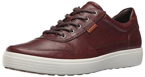 ecco-mens-soft-7-fashion-sneaker-whisky-lion-42-eu-8-85-m-us