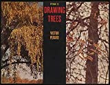 img - for Drawing Trees and Introducing Landscape Composition book / textbook / text book