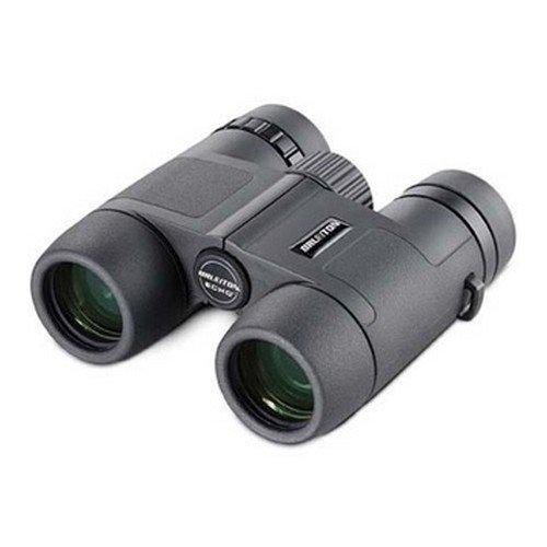 Brunton Echo Mid Size 10X32 Binoculars