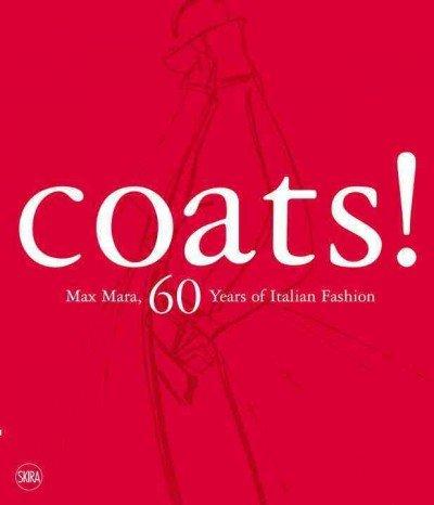 coats-max-mara-60-years-of-italian-fashion-coats