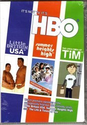 its-not-tv-its-hbo-little-brita-movie