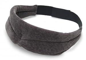 TEMPUR SleepMask Schlafmaske