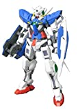 MG 1/100 ガンダムエクシア イグニッションモード ~ガンダム00(ダブルオー)シリーズ~