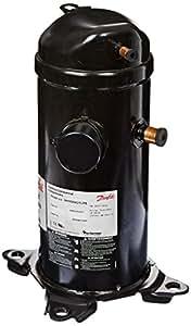 Hayward Smx301140004 Hrm054u1lp6 Low Pressure Compressor Replacement For Hayward