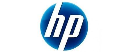 HP Power Supply 240W **Refurbished**, 404796-001 (**Refurbished**)