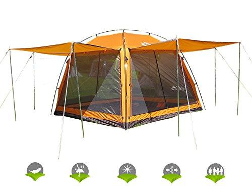 палатка от дождя для рыбалки