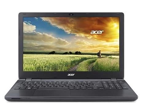 PC Portable Acer Aspire E5-571-32A7 15.6``