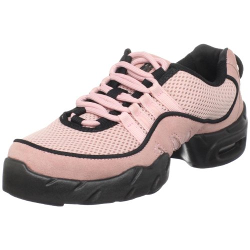 Awesome When You Feel Uneasiness And Pain While Dancing, Then Its Time To Get A New Pair Of Shoes Zumba Shoes For Women And Men Are Available Online And You Can Order Them Based On Individual Requirements Here Are Some Of The Most Famous
