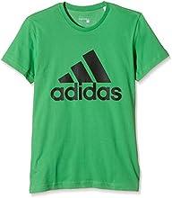 Comprar adidas Logo Tee1 - Camiseta para hombre