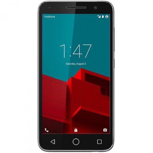 vodafone-aktion-smart-prime-6-lte-schwarz