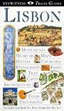 Lisbon (DK Eyewitness Travel Guide) unknown
