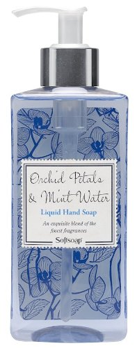 softsoap-hand-soap-water-mint-and-orchid-petals-10-fl-oz-6-count-by-softsoap