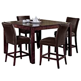 furniture buffet table selection at target dining room furniture