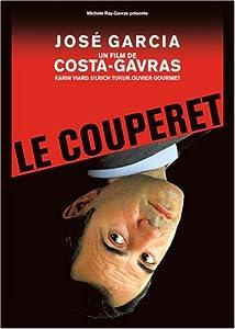 Le Couperet (Version française)