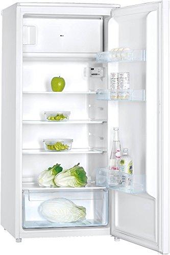 CALIFORNIA-Refrigerateurs-1-porte-DF-1221