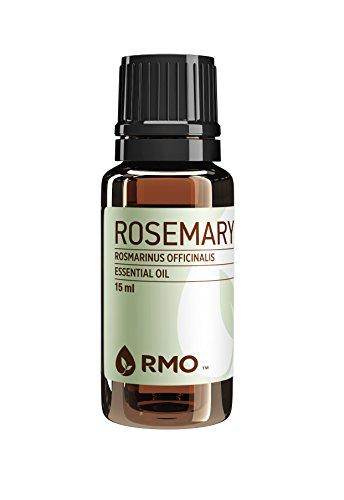 Rocky Mountain Oils - Rosemary -15ml