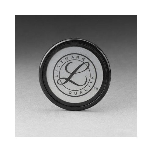 `Diaphragm For 3m Classic II Or III Stethoscope