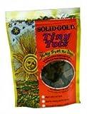Solid Gold Tiny Tots Lamb Jerky Treats, 10 oz